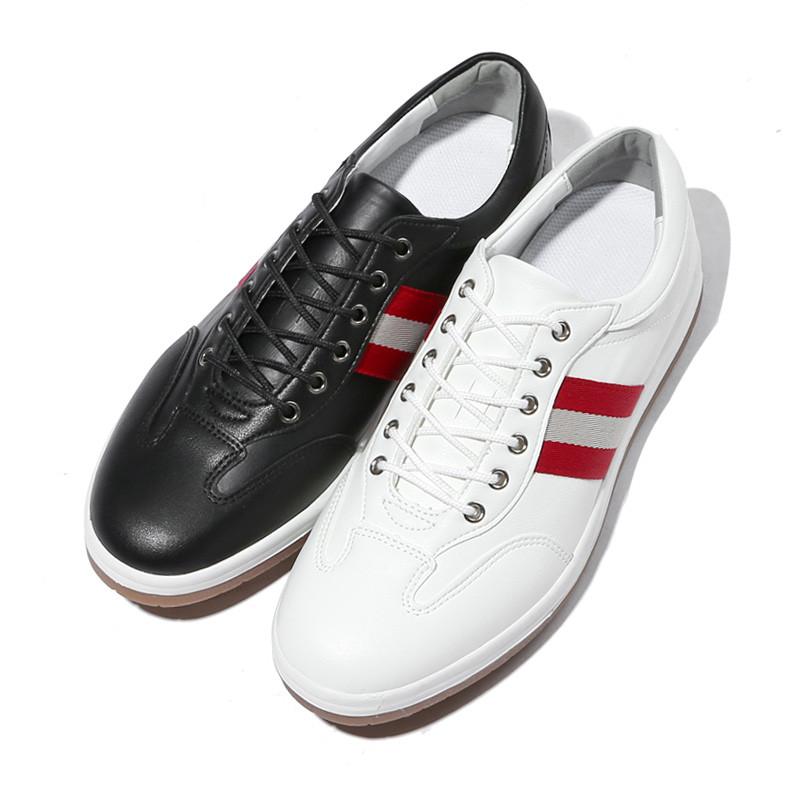 3.5cm人造丝胶底帆布鞋(ZE0204)