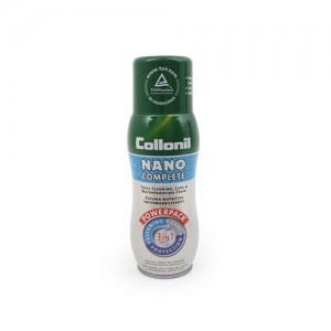 CL0041纳米完整(防水,营养供应,组合产品)