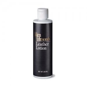 AE0005皮革保护和营养用品236ml
